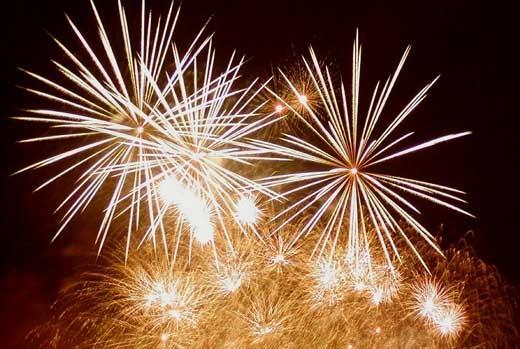 new_year_2011_fireworks